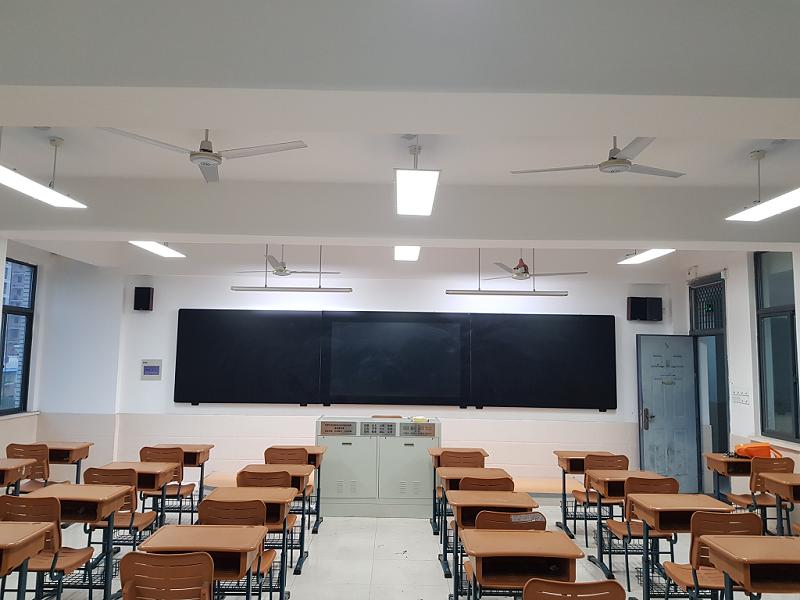 壹光教育照明新事业部成绩斐然,广征事业伙伴共享高速成长商机 !