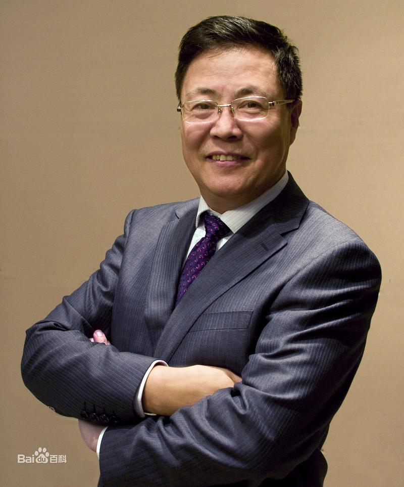 北京同仁医院眼科中心主任王宁利院长,接任壹光科技首席医学专家