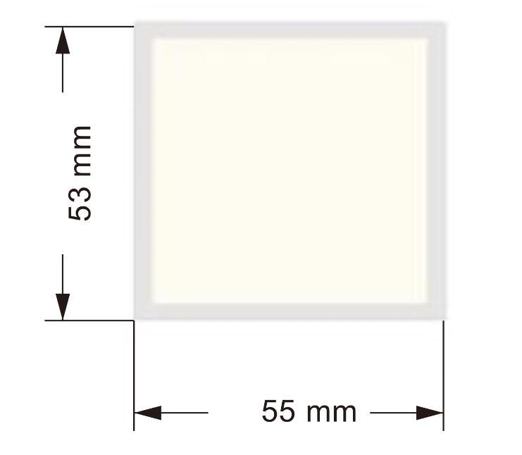 M004(55mm*53mm)