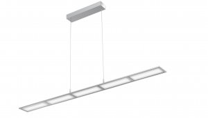 OLED吊线灯