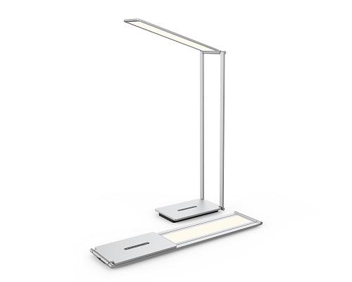 朗悦1s搭载第二代OLED有机光正式发布